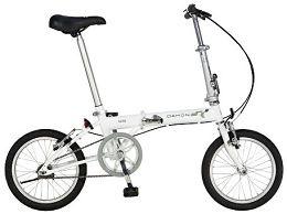 自転車の 台湾 自転車 購入 折りたたみ : 垂直折りたたみ採用で超小型 ...