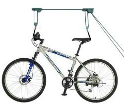 自転車の ライト 自転車 盗難 : ... ライト/電動自転車キット/盗難